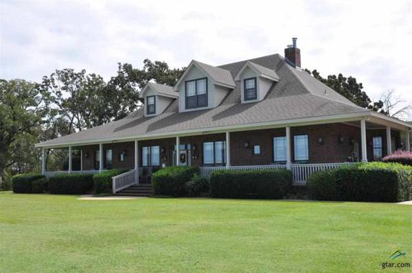 x0024 1795000   5br - 4770ft sup2  -   5bd 5ba 1hba Home for Sale in Lindale  Lindale