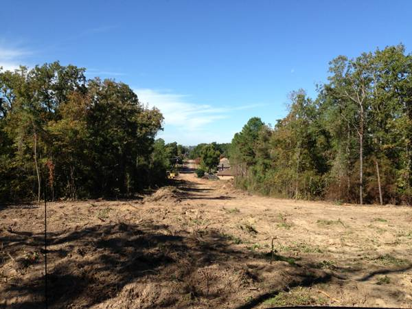 NEW Residential Lots in S Tyler  743 Hampton Hill Dr