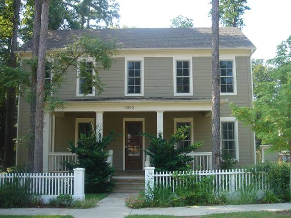 x0024 349900   4br - 3050ft sup2  - 4 3 5 2 Move in ready  Owner Financing considered  Tyler Texas - Charleston Park