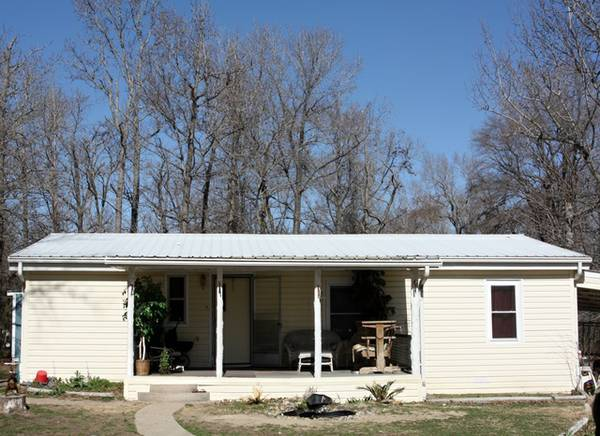 x0024 45700   3br - 1225ft sup2  - Country Living - Barns Sheds - 2 2 Acres  Canton