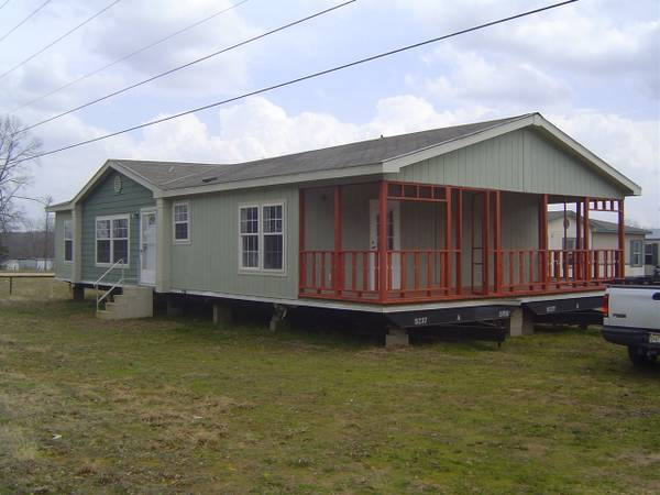 TRAILER HOUSES MOBILE HOMES REPOS  TYLER TX