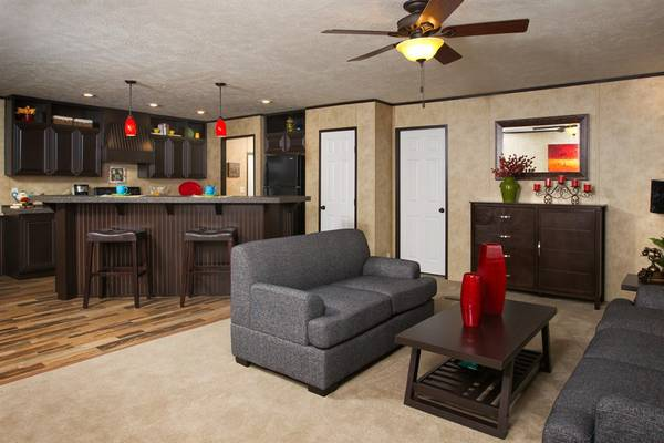 4br - 1680ft sup2  - 4 2 Ready to go   Sulphur springs