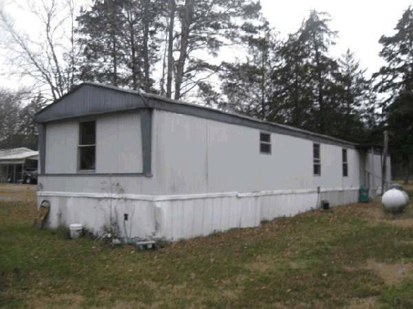 x0024 12795   3br - 98 belmont 16x76 3 bed 2 bath singlewide mobile home  pittsburgh