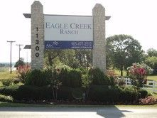 $320 WE WILL PAY FOR YOUR MOVE (Eagle Creek Ranch- Tyler, TX)