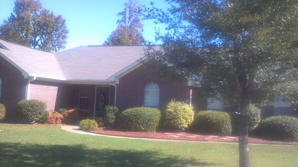 $180000  3br - 1985ftsup2 - FSBO in Maxey Acres (Longview)