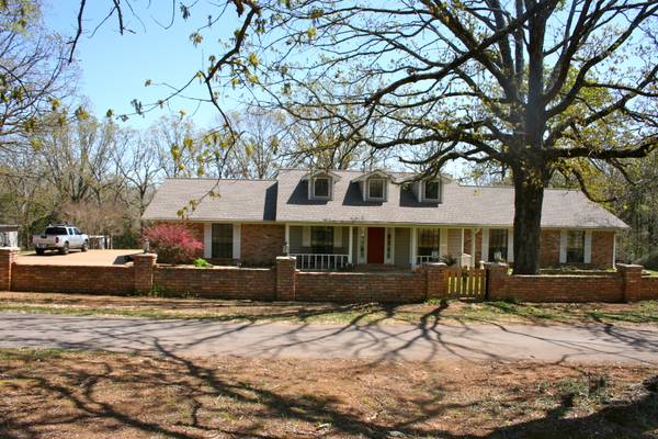 $269000 2415ftsup2 - Country Living (Lindale, TX)