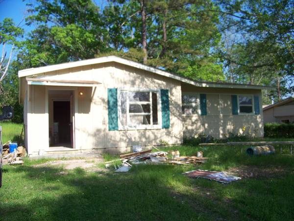 - $15000  3br - 1300ftsup2 - investers special 3-bedroom 1-bath 80 finshed (lonestar texas)