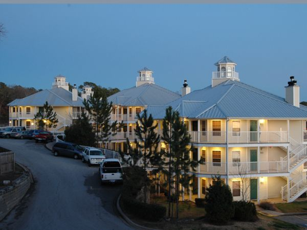 $5500 2br - 1000ftsup2 - 2br Vacation Property (The Villages Resort in Flint, Texas)
