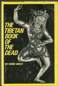 tibetan book of the dead used