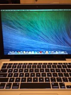 MacBook Pro Excellent condition -   x0024 900  Flint  TX