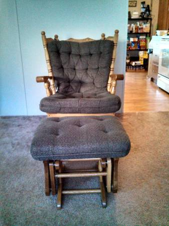 Furniture Row Tyler Tx For Sale