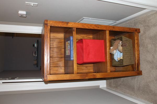 Young-Hinkle Dresser, Nightstand, Bookshelf - $300 (Longview, TX)