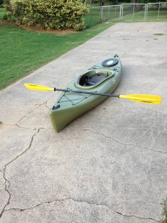 kayak - $600 (texarkana)