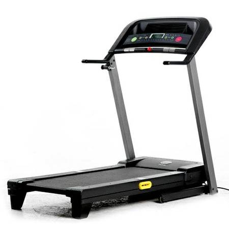 Golds Gym 450 Treadmill for Sale - $225 (Whitehouse)