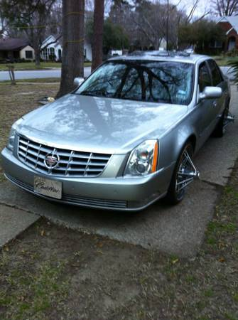 20 in. swangas (84s) for sale - $3000 (Tyler Texas)