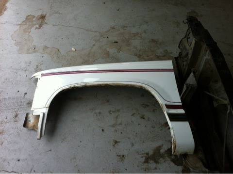 88-98 chevy gmc parts (Tyler, Tx )