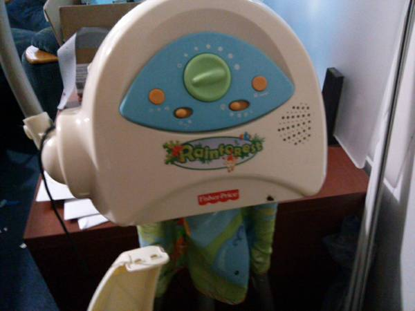 baby items clearance price  tyler Texas