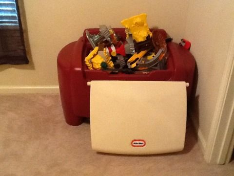 Geo tract huge set - 4 sets - train tracks- excellent condition - $80 (Tyler, tx)