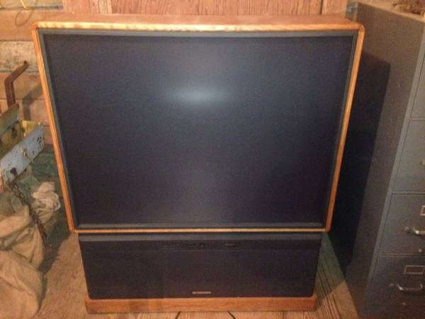 Hitachi 50inch TV -   x0024 150  Tyler tx