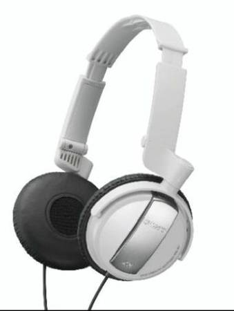 New Sony Headphones - $35 (Tyler)