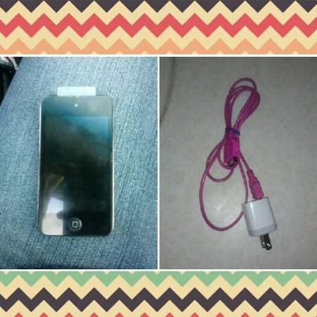 Cheap Ipod     -   x0024 150  tyler tx
