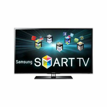 55    samsung 3-D  smart tv MUST GO NOW        tyler tx
