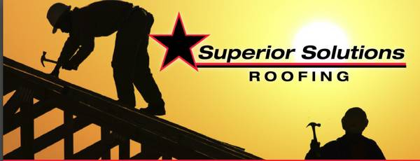 New Roofing  Repairs and Seamless Gutters  -   x0024 1  DFW