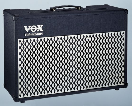 Vox AD 50 VT 2x12 50watt - $325 (Union Grove)