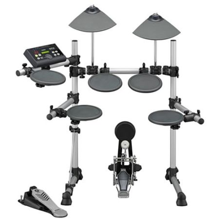 Yamaha DTX500 electric drums - $500 (Tyler)