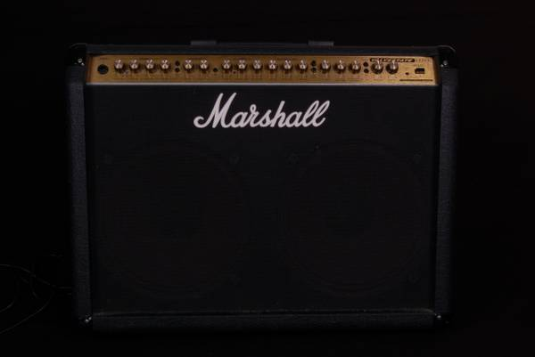 Marshall Valvestate VS265 AMP - NEW LOWER PRICE - $315 (Tyler, Texas)
