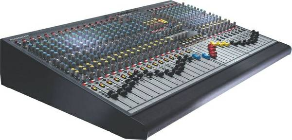 Mixer for sale - $1300 (tyler tx)
