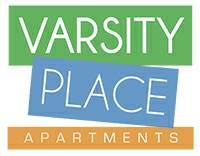 Assistant Apartment Manager (Varsity Place Apts, Tyler TX)