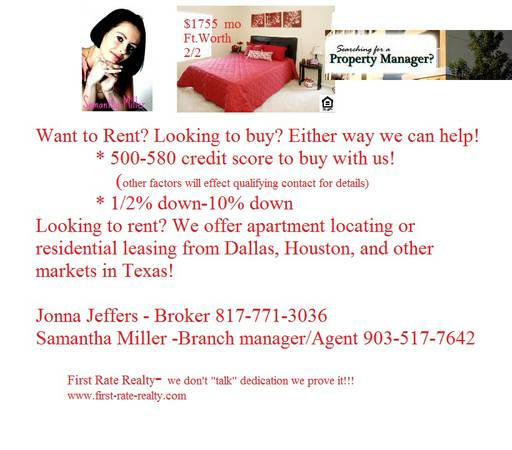 Earn more Keep more   Real Estate agents start asap with leads  East Texas  Tyler