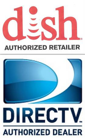 IMMEDIATE DISH DIRECTV POSITIONS - Sales Reps Managers