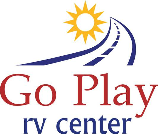 OFFICE ASSISTANT    MAKE READY POSITION AVAILABLE  - GO PLAY RV CENTER  18776 HWY 155 S   FLINT  TX