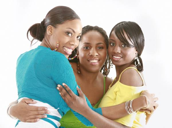 African American Women Needed as Egg Donor  up to  10 000