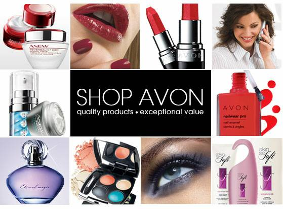 Do you need an Avon representative  Would you like to join Avon    Jacksonville