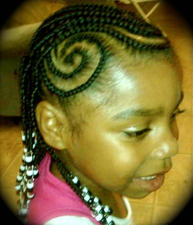 ((BRAIDS)) QUICK WEAVE KINKY TWIST AND SCREEN PRINTING T SHIRTS (ATHENSTYLER TX)