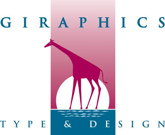 Graphic Design  Typesetting  amp  Printing Services  Tyler