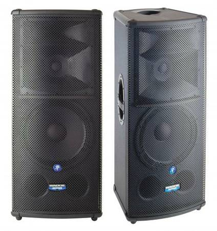 PA System for rent Lighting for rent (Tyler)