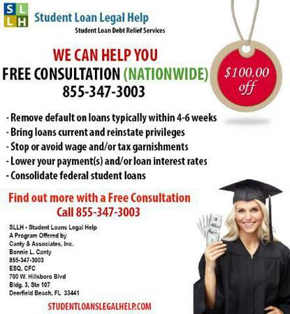 10032   10032   10032 Debt Consolidation for Student Loans  10032   10032   10  Nationwide