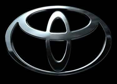 Toyota, Nissan, Honda, VW Master Mechanic 4 Expert Mobile Car Repair (Houston. FREE Diagnostics. CLICK HERE)
