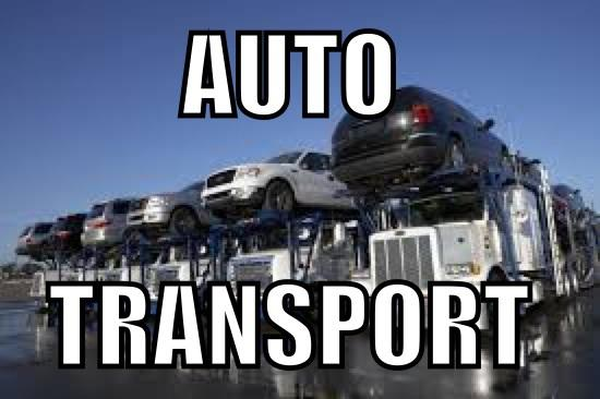 Auto transport low cost yet honest friendly safe service see inside
