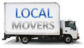 Dedicated Movers for the East side of town,  Moving, Loading,unloading, Packingun,  many more