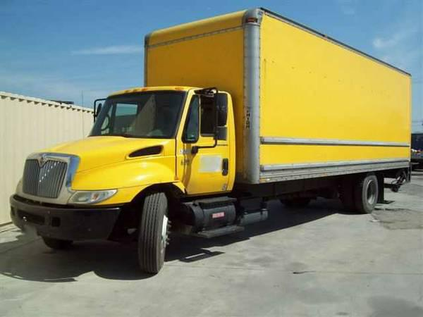 Ez movers, as low as $55hr for tow man w20 truck,  Moving apt, condo, Home,  Loading, Unloading
