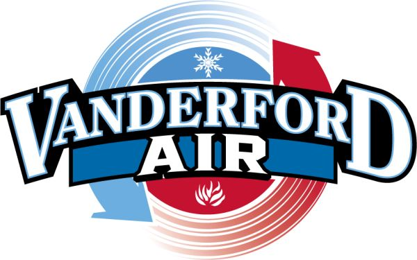 Call Vanderford Air and Work With a Heating Company You Can Really Trust-281-557-2665
