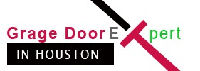 Garage Door Repair in Houston Area