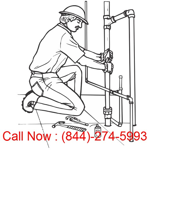 Yours best Plumber Call Now 844-274-5993