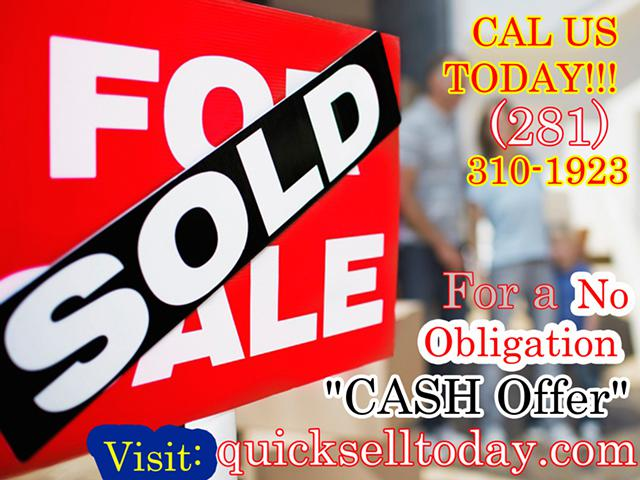 Need  To Sell Your House FAST CLOSINGS CASH   IN