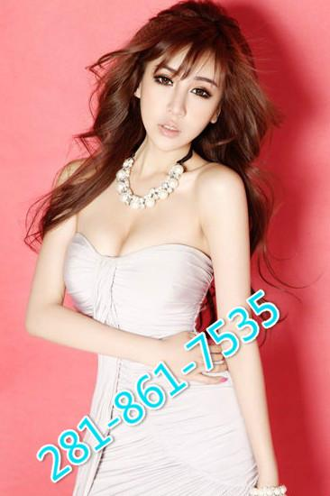 SG  SPA   Grand  Opening Special  29 99 Many Pretty Young Girls Tel281-861-7535